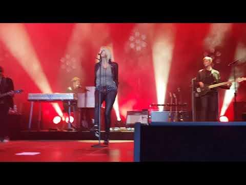 Sarah Connor - Halt Mich | It's Raining Men  (Wolgast)