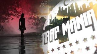 Troyboi - Bad Behaviour Ft. NEFERA (Blvk Sheep Remix)
