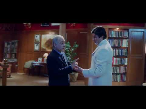 Yeh Ladka Hai Alla Full hd video in Bollywood films old