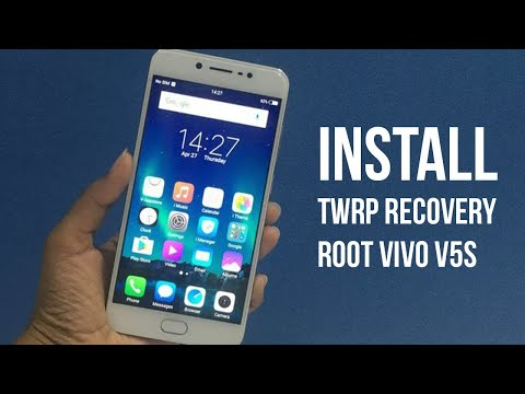 TUTORIAL INSTALL UPDATE HP ANDROID VIVO Y21.