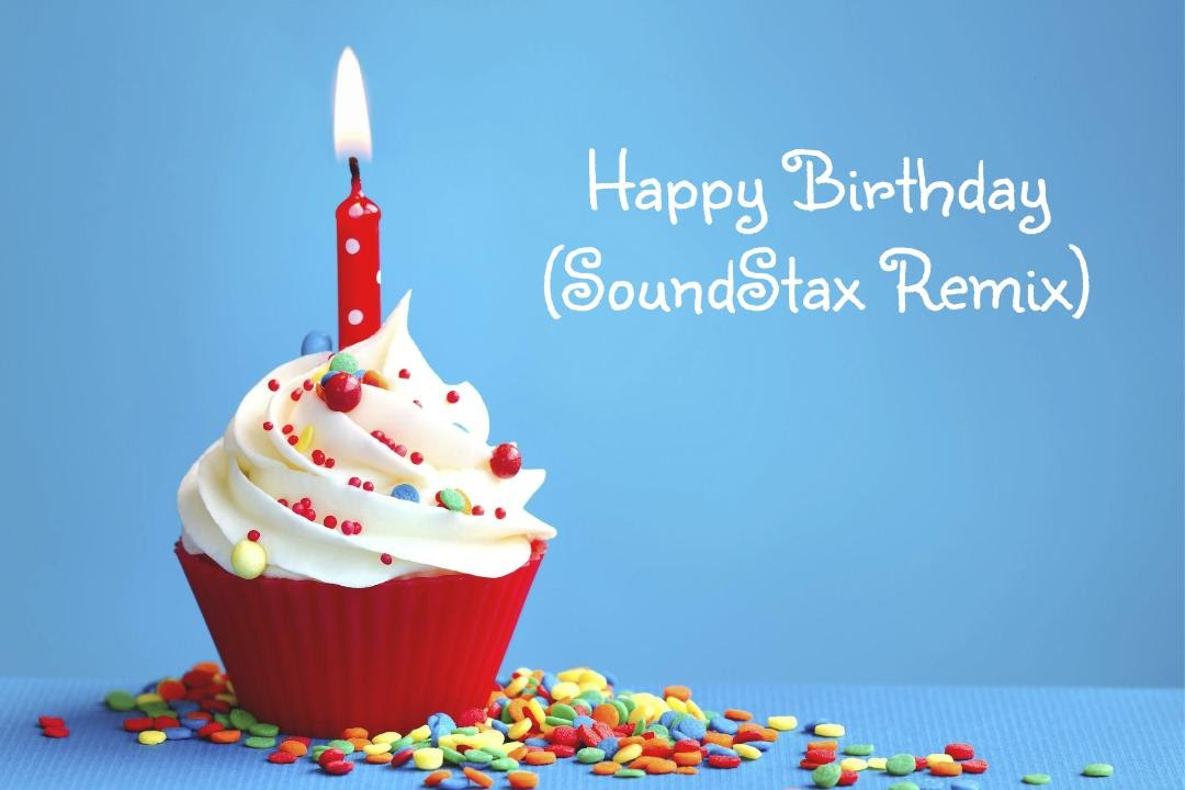 birthday sex remix free download
