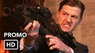 Gotham 4x07 Promo A Day in the Narrows HD Season 4 Episode 7 Promo