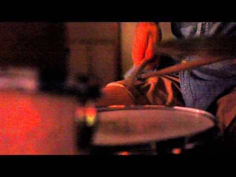 Baby Blue studios, farewell party, Austin Leonard Jones & Pals