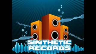 Edu track vs Jd-Kid -- Sincere (Sinthetic Podcast 02 by Shox)