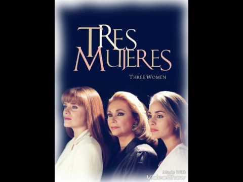 Desnuda (Tres Mujeres) - Ricardo Arjona