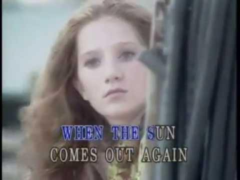 As I Lay Me Down - Sophie B. Hawkins
