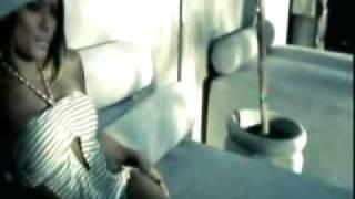 YouTube- Tila Tequila Paralyze