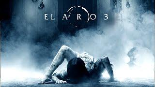 El Aro 3 | Primer Trailer | DUB | Paramount Pictures México