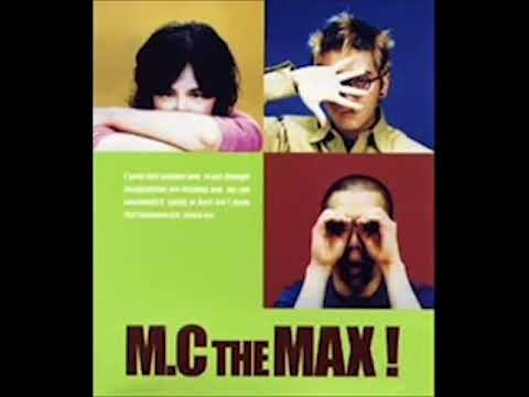 M C the Max -One Love 엠씨더맥스 One love 1시간