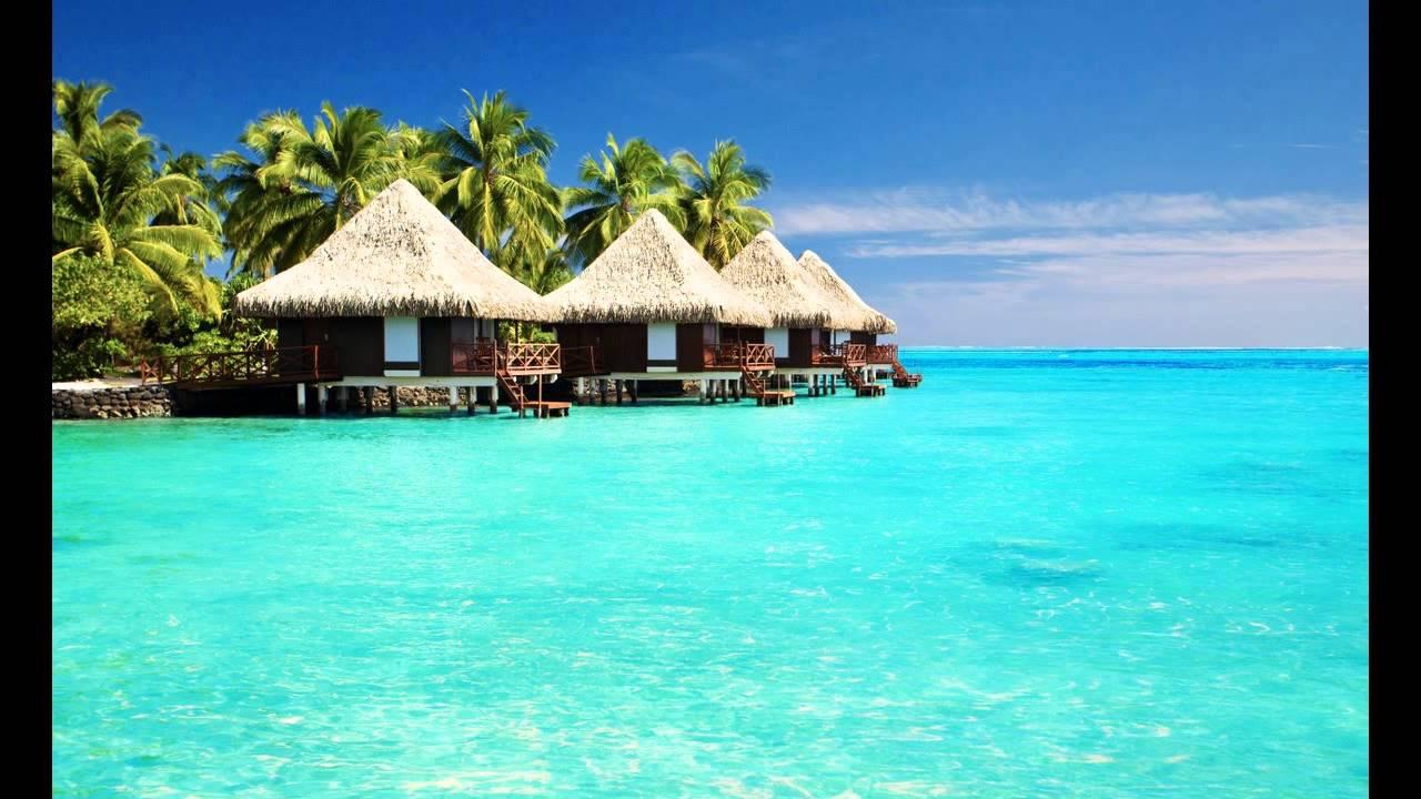 Paradise Island Resort And Spa Superior Beach Bungalow