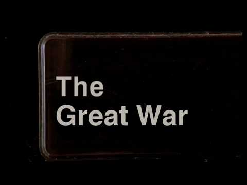 The Great War (The Office)