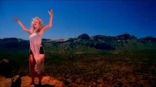 MASTERBOY - Porque Te Vas [1999]