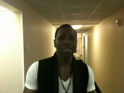 Download Jason Derulo Show June 9 New York City