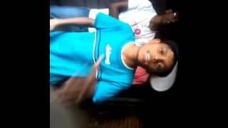 Jamshedpur Rapper
