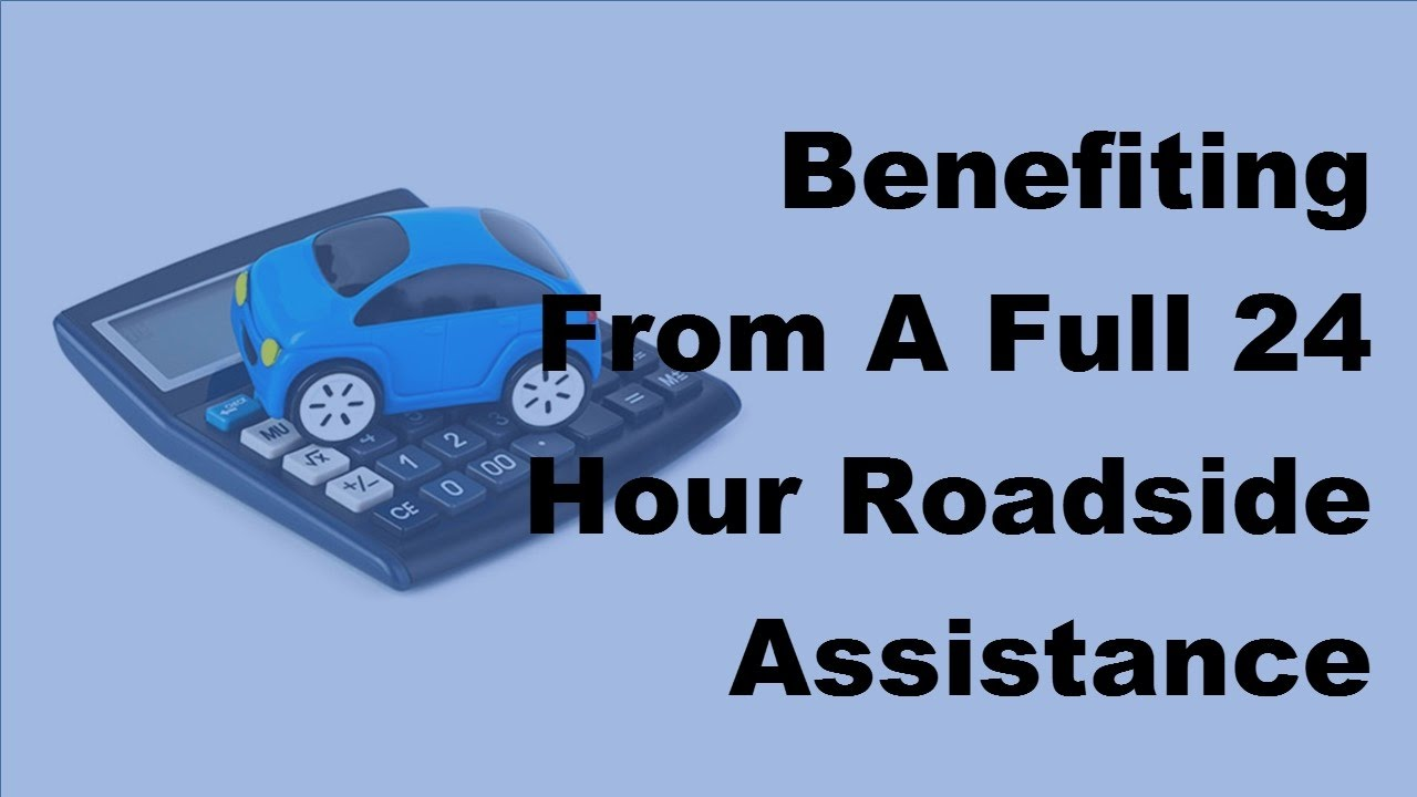nationwide insurance 24 hour roadside assistance  | Nationwide 24 Hour Emergency Roadside Assistance