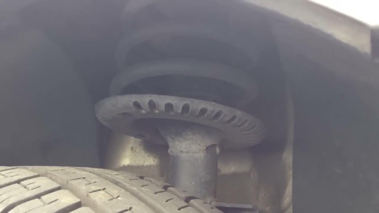 Как купить машину правильно - YouTube