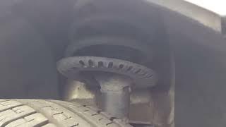 Как купить автомобиль в Германии правильно - VW T5 Transporter Lang 2010 г.(Как купить автомобиль в Германии правильно - VW T5 Transporter Lang 2010 г. Советы от VSV GmbH. Есть вопросы? Отлично, пишите..., 2014-11-28T14:51:47.000Z)