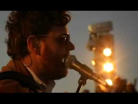 Клип Barenaked Ladies - Upside Down