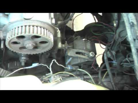 VKM 11263 натяжной ролик ремня ГРМ SKF - Магазин Autotech