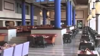Grand Rotana Hotel   Sharm, Egypt Holiday(, 2012-12-21T10:38:30.000Z)