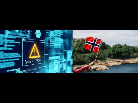 Norway is for the environment | World News in 10 mins