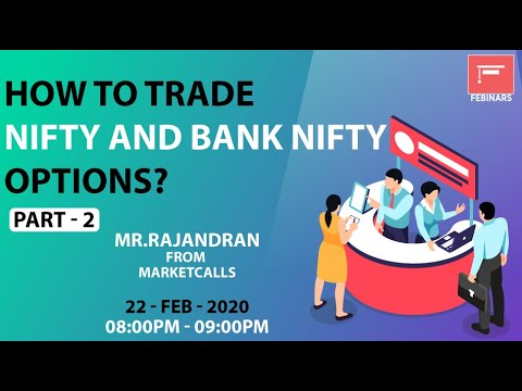 Learn Intraday Trading in Equity   Futures   nifty Options