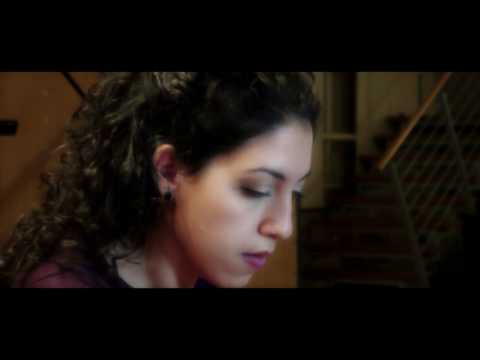 Beatrice Rana explains Bach's Goldberg Variations BWV 988