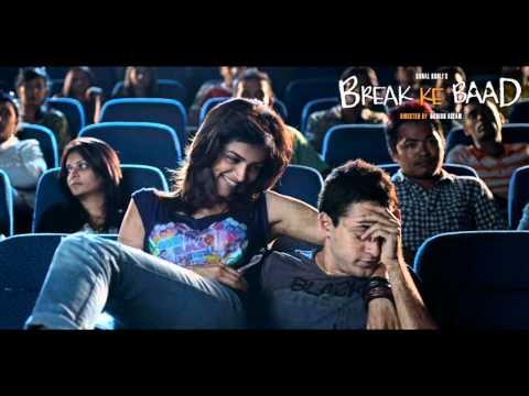 Ajab Leher - Movie Break Ke Baad Songs (2010) - SinGers  Neeraj Shridhar, Shekhar, Vishal Dadlani