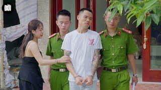 Phim Đánh Đổi | Phim Hành Động Xã Hội Hấp Dẫn |Thật Mạnh | ĐỜI TV