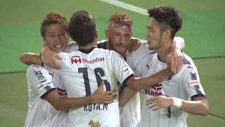 FC東京1-4セレッソ大阪 FC東京:ピーター ウタカ[71'] C大阪:松田 ...