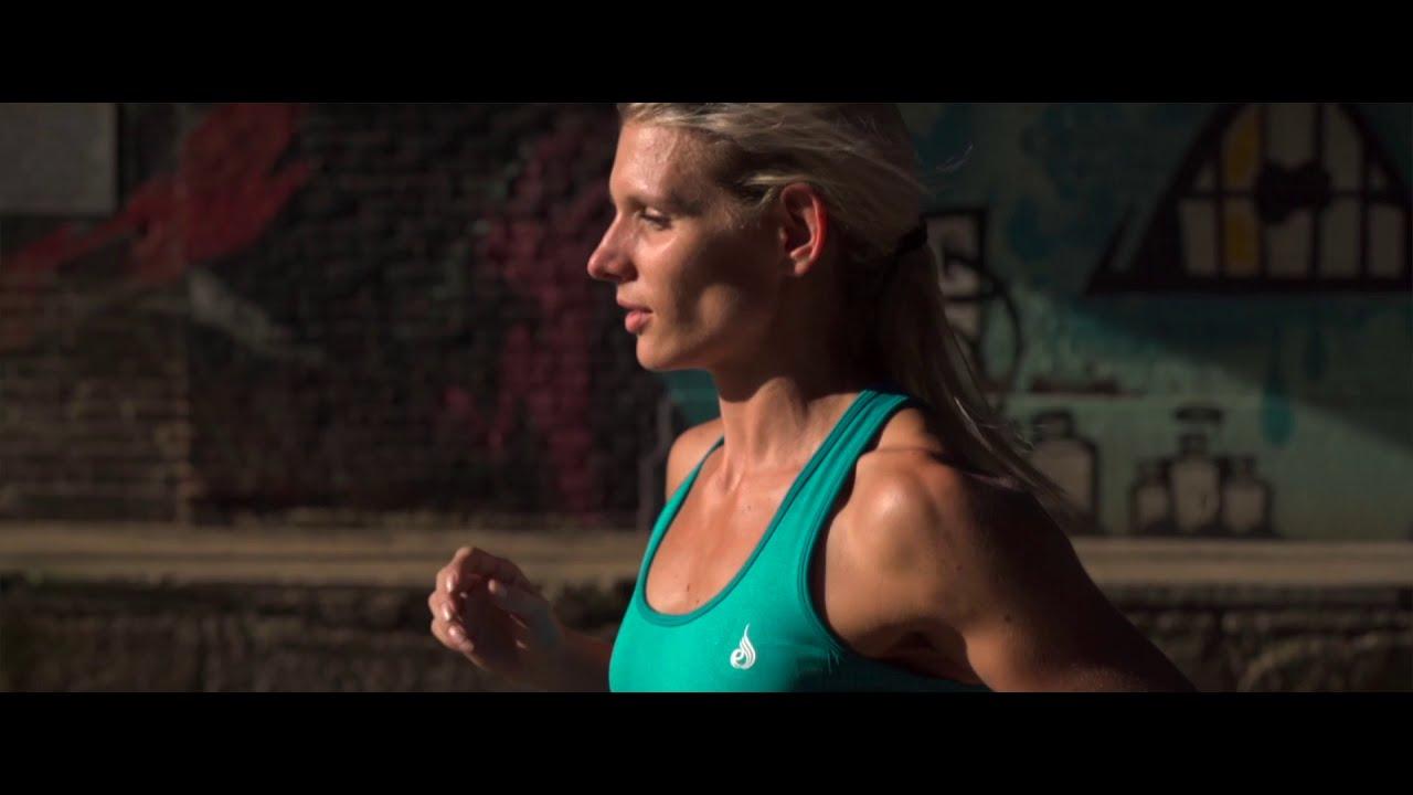 Azure Physique - Brand Video