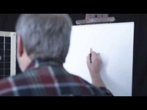 Tim's Vermeer // Featurette - Tim explains Vermeer (OV)