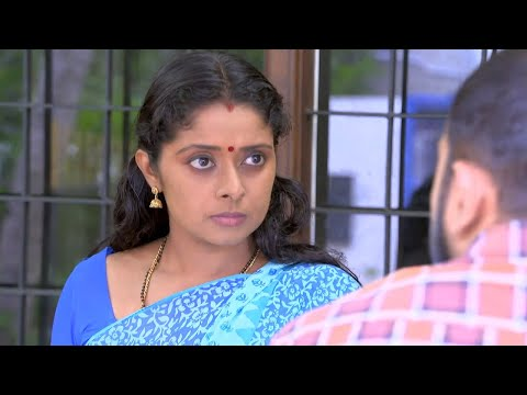 Mazhavil Manorama Sthreepadham Episode 440