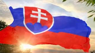 Slovakia/سلوفاكيا/ Slowakei/斯洛伐克/Eslovaquia/Словакия/स्लोवाकिया«by matheona film»