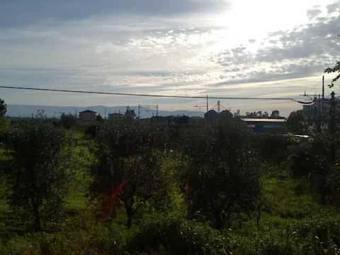 ferrovia calabria - photo#10