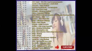 Gambar cover KUMPULAN LAGU  POP ERA 2007 - 2011
