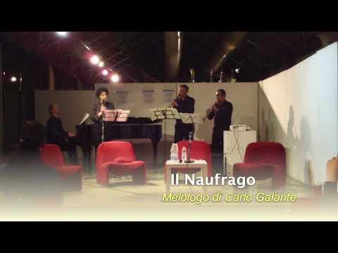 La musica incontra l'attualità - Musica e Immigrazione
