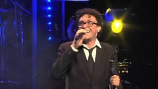"""Embrujo - Andrés Cepeda En Vivo HD (Lanzamiento """"Lo mejor que hay en mi vida"""")"""