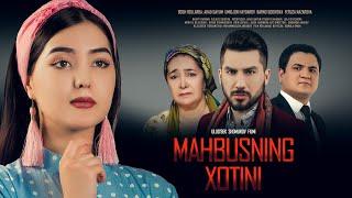 Mahbusning xotini (o'zbek film) | Махбуснинг хотини (узбекфильм) 2020