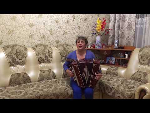 МУСФИРА ГАЛЛЯМОВА ПЕСНЯ КИРЕ КАЙТУЫННЫ ТЕЛИМ СКАЧАТЬ БЕСПЛАТНО