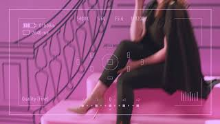 Shoe Planet Spring 2018 - Fashion Film