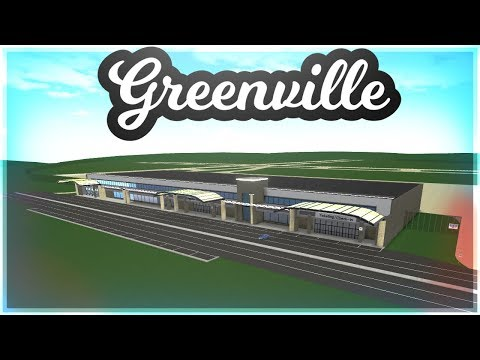 Greenville, Wi V4 Revamp Showcase Update!