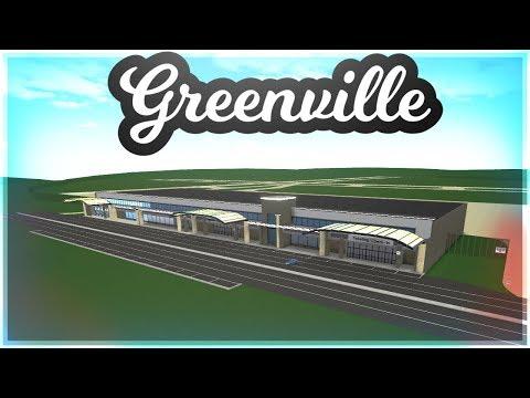 Greenville, Wi V4 Revamp Showcase Update!