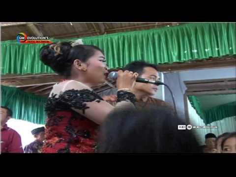 Suket Teki - Ratna - L-SAMB LIVE NGLABAN JATISRONO 2017