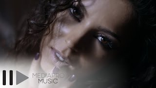 Download AMI - Te-astept diseara (Official Video) Mp3 and Videos