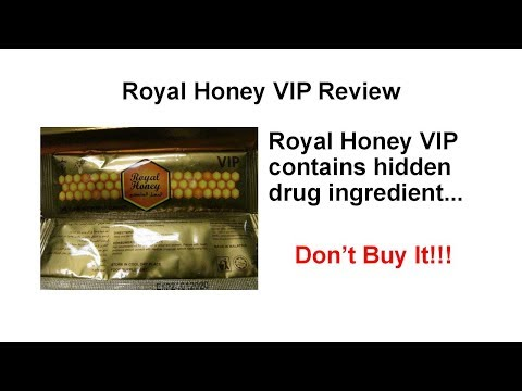 Fake Canadian pharmacy scammers ties to sell me Viagra. from YouTube · Duration:  13 minutes 20 seconds