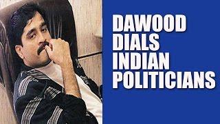 Newsroom Spotlight: Dawood Ibrahim Calls Indian Politicians