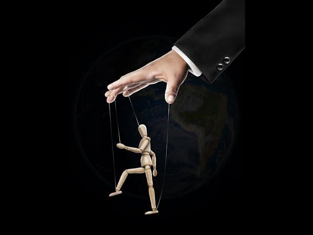 Bürokrasi Nedir? Çin Bürokrasisinden Günümüze