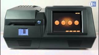 Анализатор химического состава металлов(Анализатор металла способен измерять и анализировать все ферритовые и неферритовые сплавы. Оптико-эмисси..., 2015-09-15T07:45:49.000Z)
