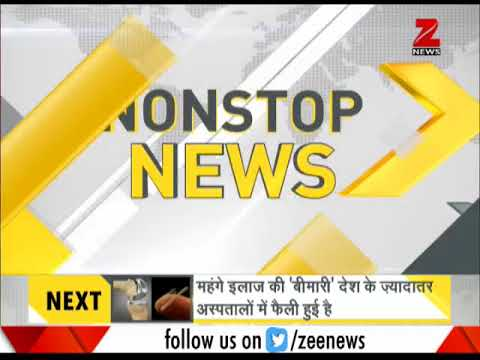 dna:-non-stop-news,-august-24,-2017